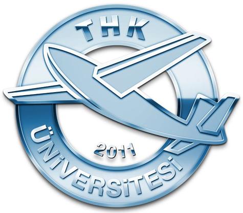 THK Üniversitesi İşbirliği