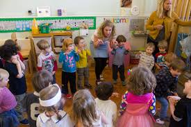 nurseryschooldrama