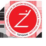 Türkiye Üstün Zekalılar Vakfı Okulları