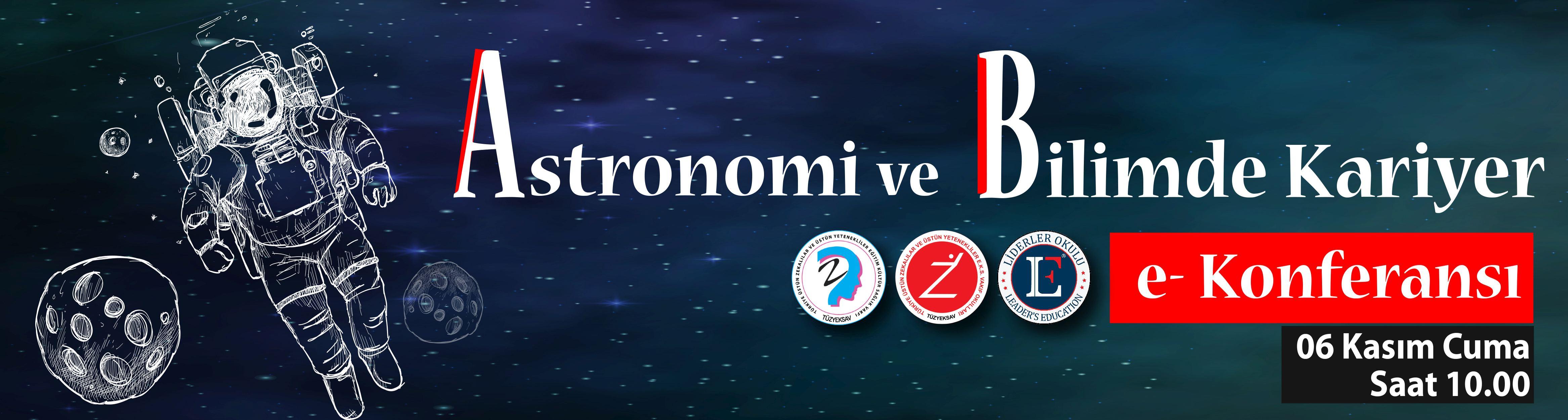 astronomi-banner1