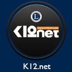 K12.net