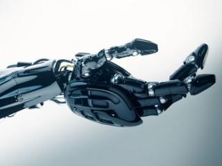 Tekno Robot Atölyesi