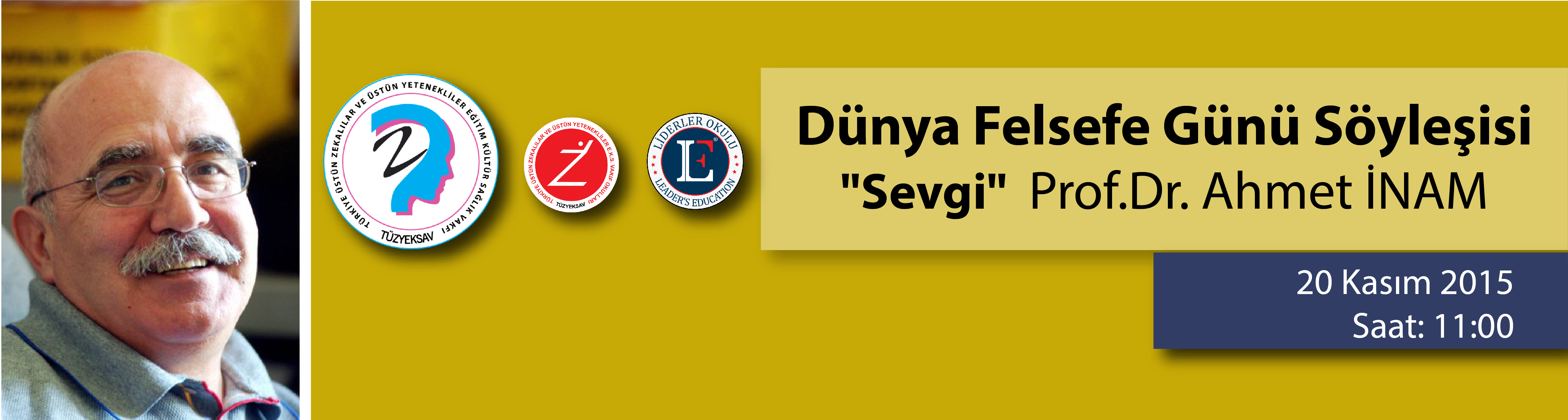websöylesiİİİ-03-03