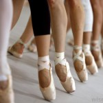 pointe-ballet-slippers-all-in-a-row