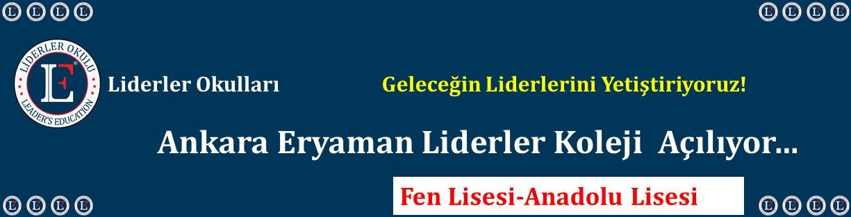 ERYAMAN