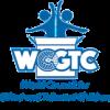 WCGTC